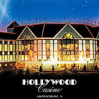 2013 Hollywood Summer Poker Open
